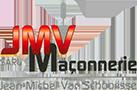 JMV MAÇONNERIE